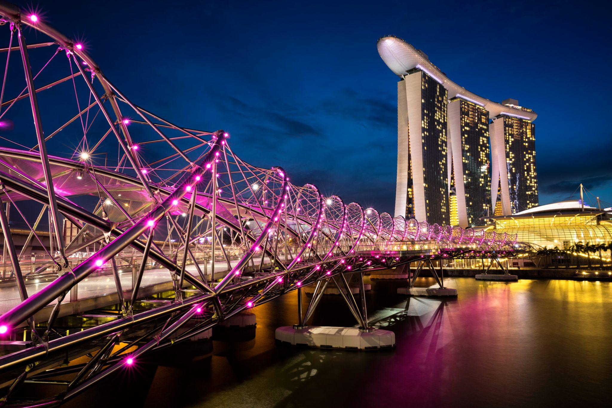 Singapore 6